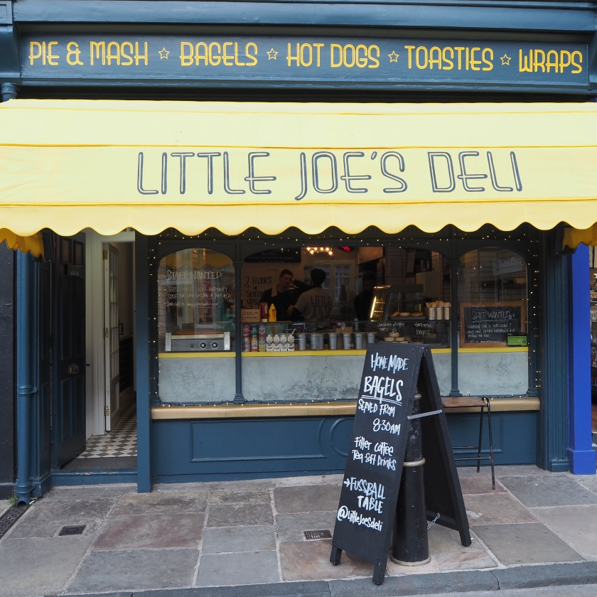 little-joes-deli-canterbury
