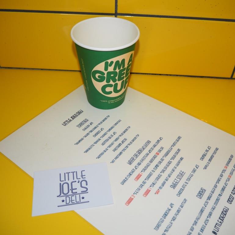 little-joes-deli-menu