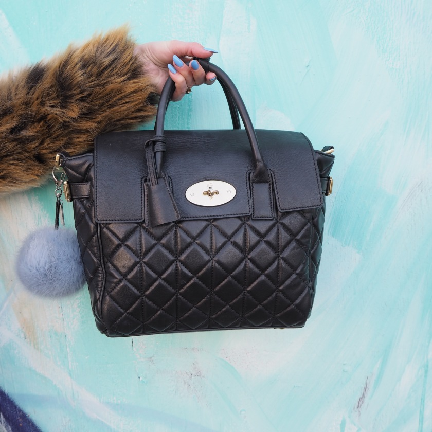 mulberry-bag