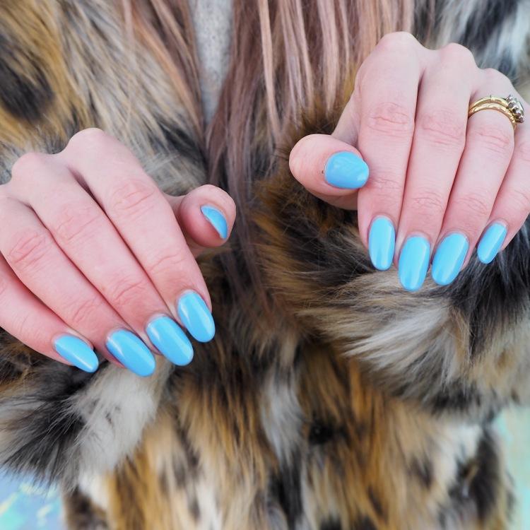 rimmel-nails