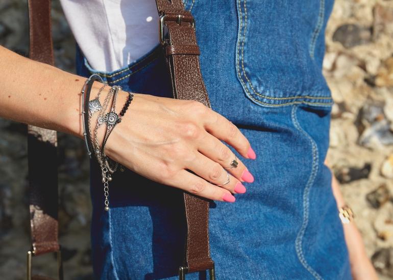 Primark Bracelets