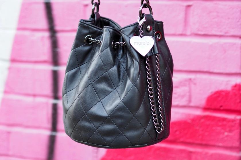 marc b bags
