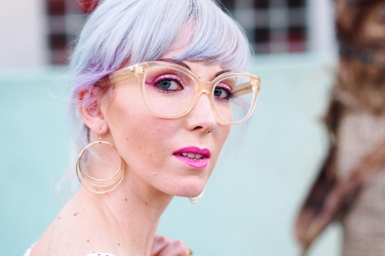 iolla glasses